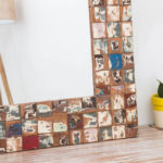 Fuy-zerkalo-mozaic-recycle-wood-2.jpg
