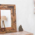 Hwg-zerkalo-ridlle-recycle-wood-1.jpg