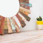 i0c-zerkalo-solis-recycle-wood-2.jpg