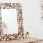 yy7-zerkalo-mozaic-recycle-wood-1.jpg