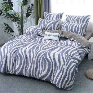 Комплект постельного белья Сатин 100% хлопок C461