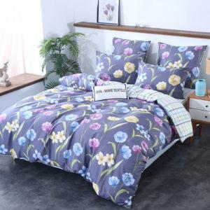 Комплект постельного белья Сатин 100% хлопок C467