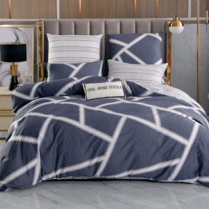 Комплект постельного белья Сатин 100% хлопок C504